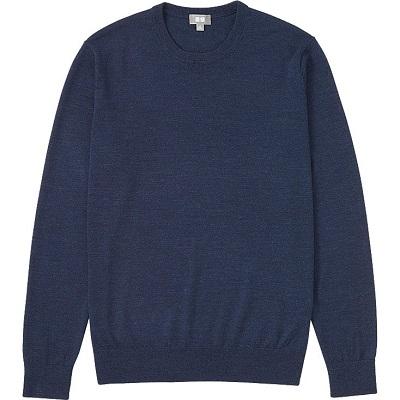 Sweater - Suéter/Jersey