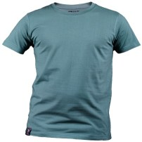 T-Shirt - Camiseta