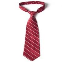 Tie - Corbata