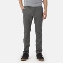 Trousers - Pantalón