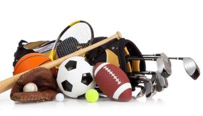 Vocabulario Colocaciones Y Phrasal Verbs Sobre Deportes