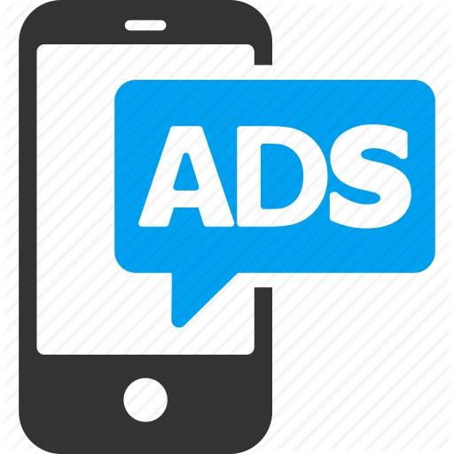 Vocabulario, colocaciones y phrasal verbs sobre publicidad