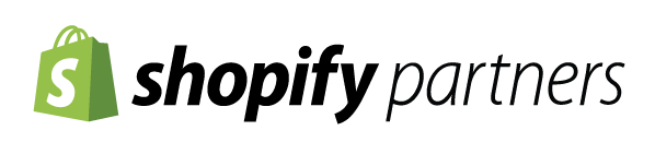 Die Shopify Agentur - Online Shop Setup, Design und Support aus Berlin shopify-partner-1