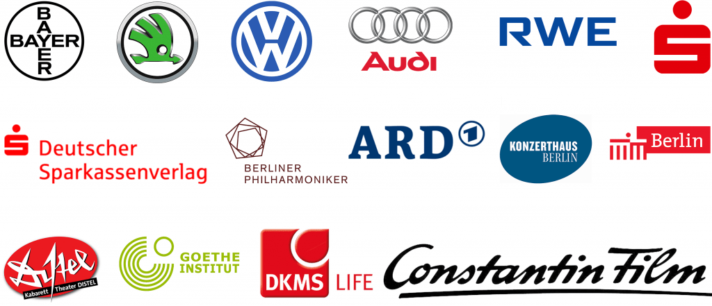 Die Online Marketing Agentur aus Berlin erklaerfilm_kunden_logos_gross_quer-1024x441