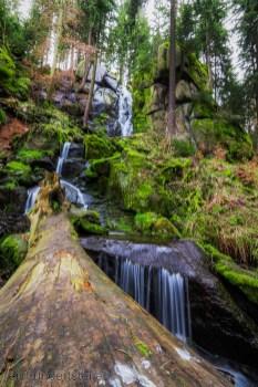 Wasserfall_Blauenthal009 als Smartobjekt-1