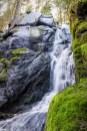 Wasserfall_Blauenthal095