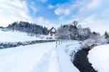 Winter_Münzbachtal017
