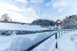 Winter_Münzbachtal020_1