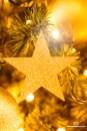 IMG_Weihnachtsbaum3