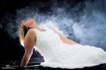 Nebel_Shooting_101217_002