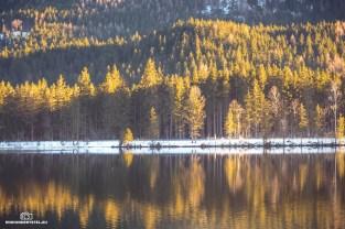 Berchtesgaden_eh2_01_2018_087