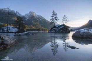 Berchtesgaden_eh2_01_2018_128