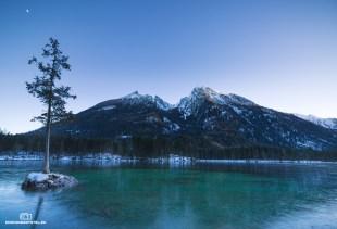 Berchtesgaden_eh2_01_2018_158