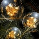 Einkaufstrolley Vergleich Weihnachten / Weihnachtsgeschenk ➤ Einkaufstrolley