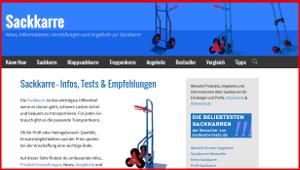sackkarre-tests.de