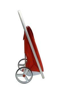 ROLSER Einkaufstroller Modell 8 - COM MF