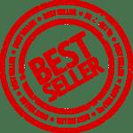Bestseller Einkaufstrolley Vergleich / Weihnachtsgeschenk ➤ Einkaufstrolley