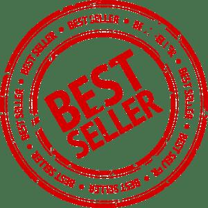 Bestseller Einkaufstrolley Vergleich / Die beliebtesten Einkaufstrolleys Q1/2018 / Einkaufstrolley Vergleich / Einkaufstrolley Test/ Die beliebtesten Einkaufstrolleys Q2/2018
