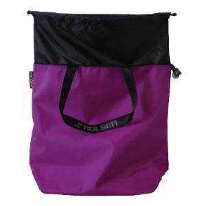 Einkaufstasche MINI BAG PLUS MF offen - Einkaufstrolley-Vergleich.de / Weihnachtsgeschenk ➤ Einkaufstrolley