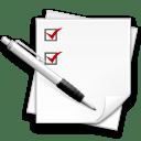 Checkliste Einkaufstrolley-Vergleich.de / Weihnachtsgeschenk ➤ Einkaufstrolley