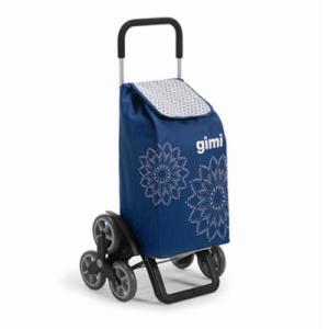 Einkaufstrolley TRIS gimi / Weihnachtsgeschenk ➤ Einkaufstrolley