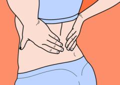 Rückenschmerzen / Einkaufstrolley Vergleich / Einkaufstrolley Test