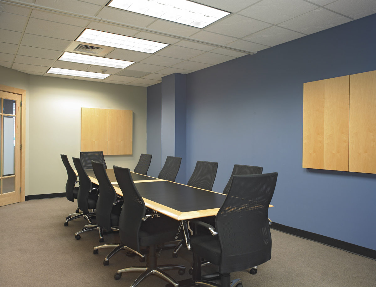 Nassau County NY Conference Meeting Room Rental