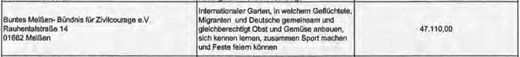 steuergelder-sachsen-004