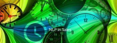 NLP Maatwerk Sales Einstein-Empowerment.academy
