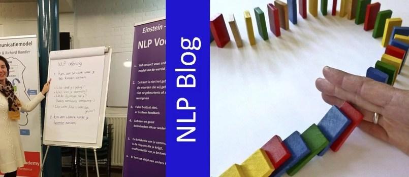 NLP blog