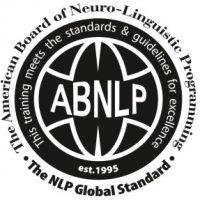 ABNLP