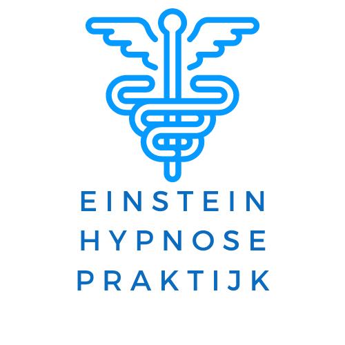 Einstein Hypnose Praktijk