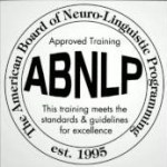 ABNLP approved training NLP