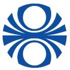 RÚV logo