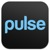 Pulse News for iPhone