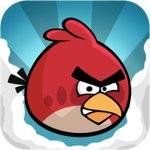 Angry Birds logo