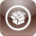 Cydia logo - 150x150
