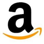 Amazon merkið