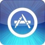 App Store - iOS 6