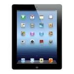 iPad - thumbnail
