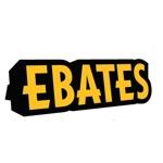 Ebates - Vefsíða vikunnar