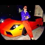 @platinov: #bosslife #lambo #murcielago #roadster