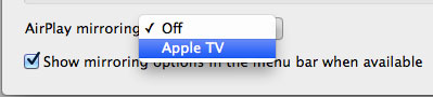mac-airplay-mirroring