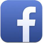 Facebook - iOS
