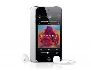 iPod touch - 5. kynslóð