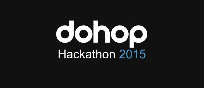 Dohop - Hackathon