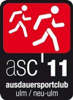 asc_beitrag_201