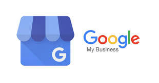 SEO à petit budget Google My Business