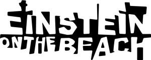 logo einstein