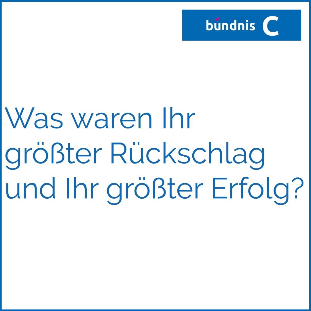 Frage 2_Bündnis C